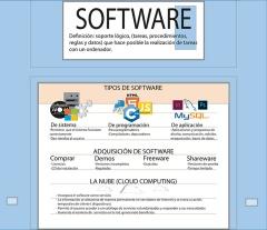 infografia software-final