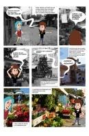 jaime_comicadiz17-18_pixelnomicon
