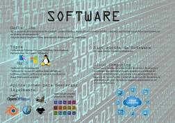 infografia sofware