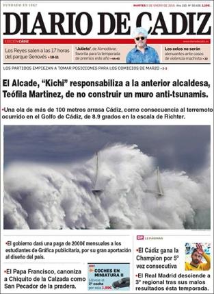 JoseL_cadizfake_pixelnomicon17-18