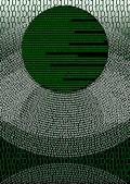 juanjo_binario17-18_pixelnomicon