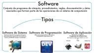 juanjo Infografía software