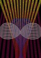 lalo_binario17-18_pixelnomicon