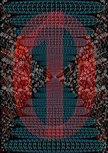 lauraB_binario17-18_pixelnomicon