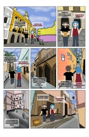 lauraC_comicadiz17-18_pixelnomicon