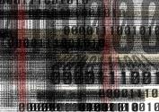 mar_binario17-18_pixelnomicon
