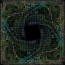 maria_binario17-18_pixelnomicon
