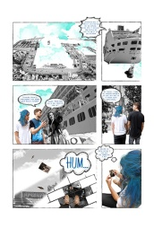 maria_comicadiz17-18_pixelnomicon