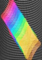marinaP_binario17-18_pixelnomicon