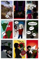 miguel_comicadiz17-18_pixelnomicon