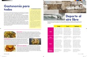 revista16_nico_plxelnomicon-3