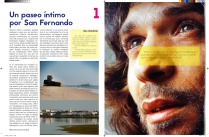 revista16_nico_plxelnomicon-7