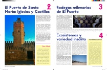 revista16_nico_plxelnomicon-8