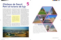 revista16_nico_plxelnomicon-9