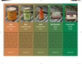 marina latas