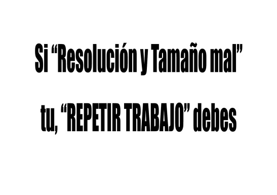 repetirtrabajo