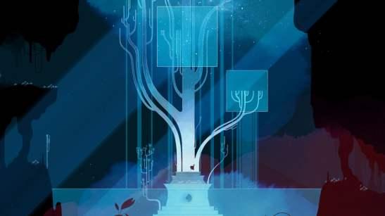 gris-videogame-screenshot-7-1920x1080