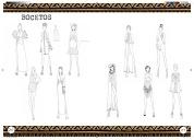 ALEJANDROmaquetacion de moda-14