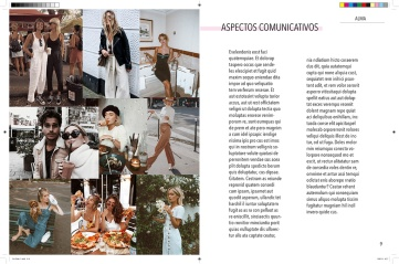 ANAproyecto de moda-5