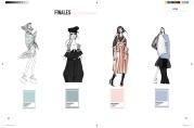 ANAproyecto de moda-8