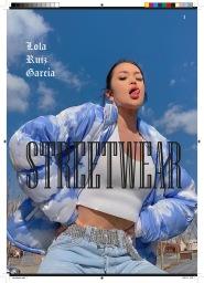 LOLA_streatwear-1