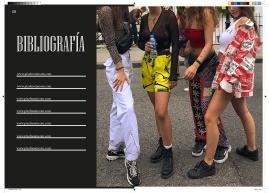 LOLA_streatwear-11