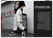 LOLA_streatwear-3