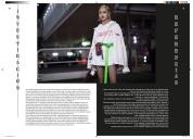 LOLA_streatwear-5