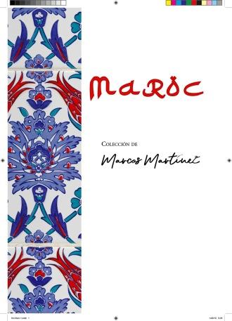 MARCOS_Marruecos -1