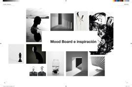 Noelia_proyectomoda18-19_pixelnomicon-11