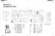 Noelia_proyectomoda18-19_pixelnomicon-12