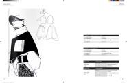 Noelia_proyectomoda18-19_pixelnomicon-17