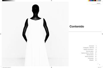 Noelia_proyectomoda18-19_pixelnomicon-2