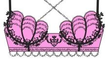 Princess (detalle)