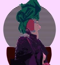 Raul3_fashion19-20_pixelnomicon